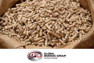 CPM Global Biomass Group
