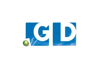 NXT Trade Turkey, Commercial Representative of GD Animal Health in Turkey