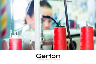 CAG – Gerlon