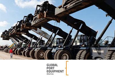 Global Port Equipment