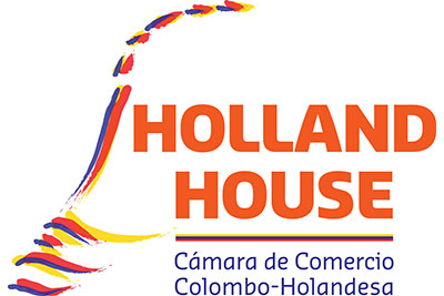 NXT Group joins forces with Holland House Colombia