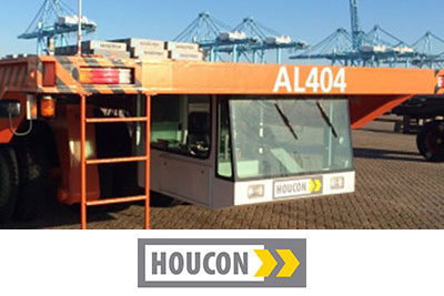 Houcon Group