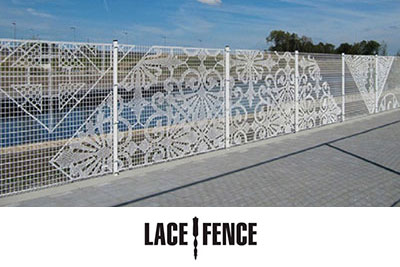 LaceFence