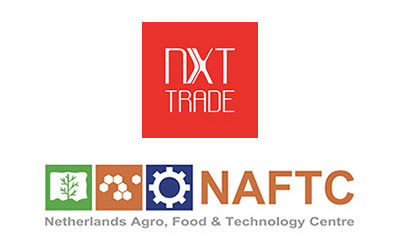 NXT Trade India service provider and representative office of NAFTC in India