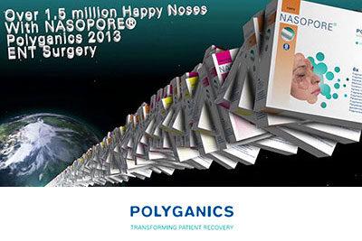 Polyganics