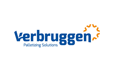 Verbruggen Palletizing Solution BV NAFTC Turkey's new member