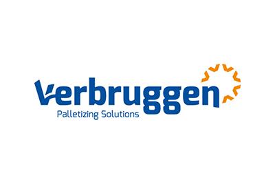Verbruggen Palletizing Solution BV NAFTC Turkey's new member