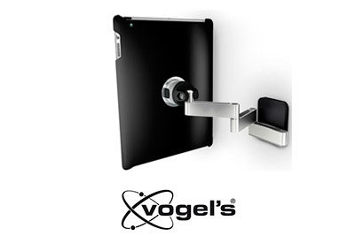 Vogel's products