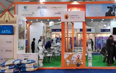 NAFTC India December 2018