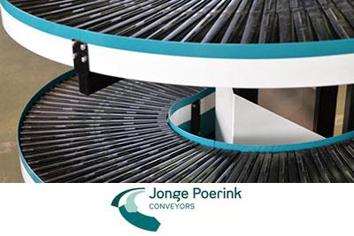 Jonge Poerink Conveyors