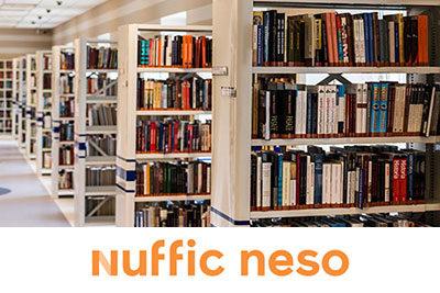 Nuffic Neso